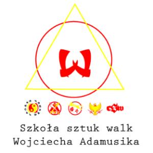 Szkoła sztuk walk Wojciecha Adamusika
